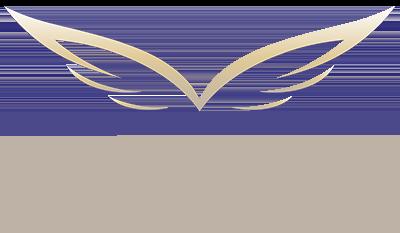 Emishia Style(エミシア スタイル) │ 渋谷エミシアクリニックが公式でお届けする美容総合メディア